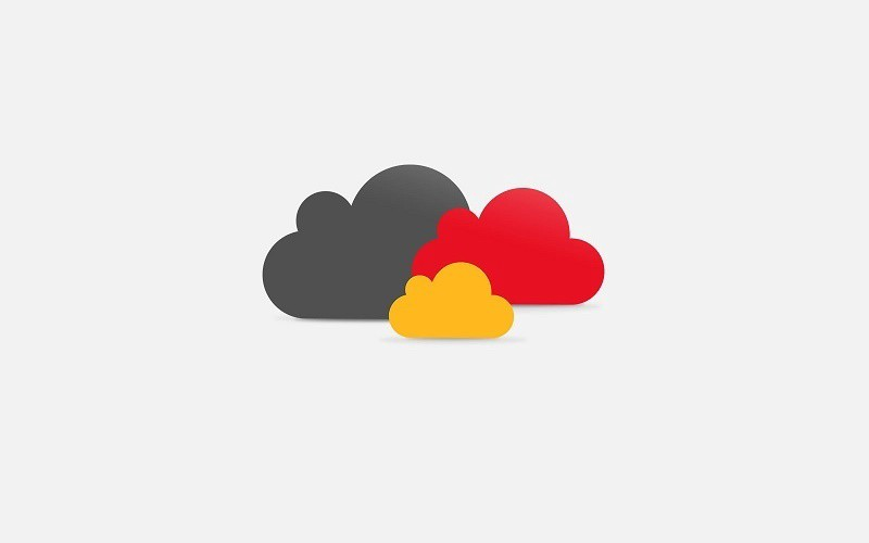 /microsoft-announces-the-end-of-the-germany-cloud-431bbe407b94 feature image