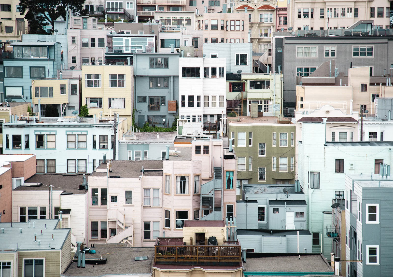 /grounded-in-san-francisco-a-story-about-knee-surgeries-and-more-f3d96af186b6 feature image