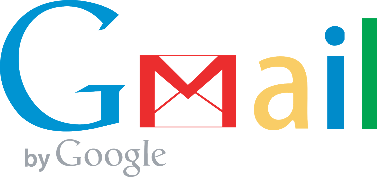 /gmail-identity-strategic-focus-ce82188d0019 feature image