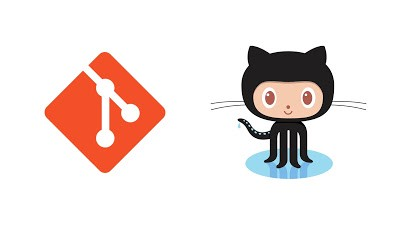 Top 5 Free Courses to Learn Git and Github — Best of Lot