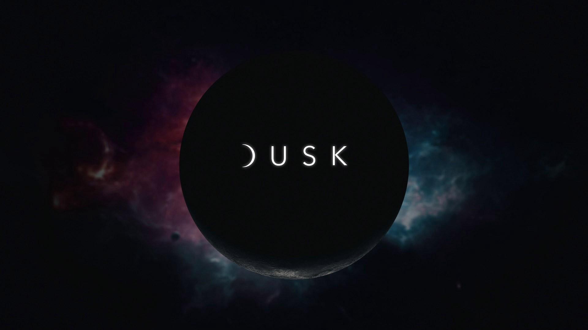 /dusk-network-explained-eb669bd53eda feature image
