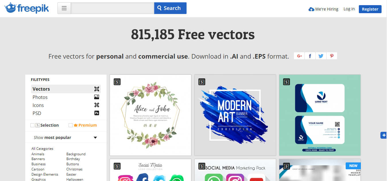 /10-best-free-vector-icon-resources-for-app-design-web-design-in-2018-24e02704331b feature image