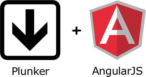 Angular 4 by examples - By