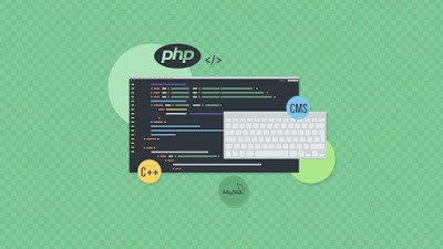 5 Free PHP and MySQL Courses to Learn Web Development - By Javin Paul
