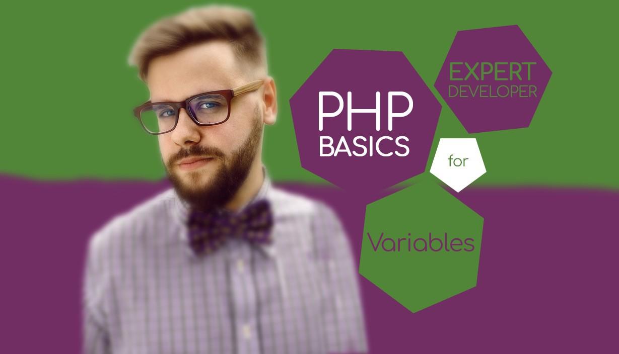 /how-to-use-variables-php-7-8e4fa6e725ff feature image