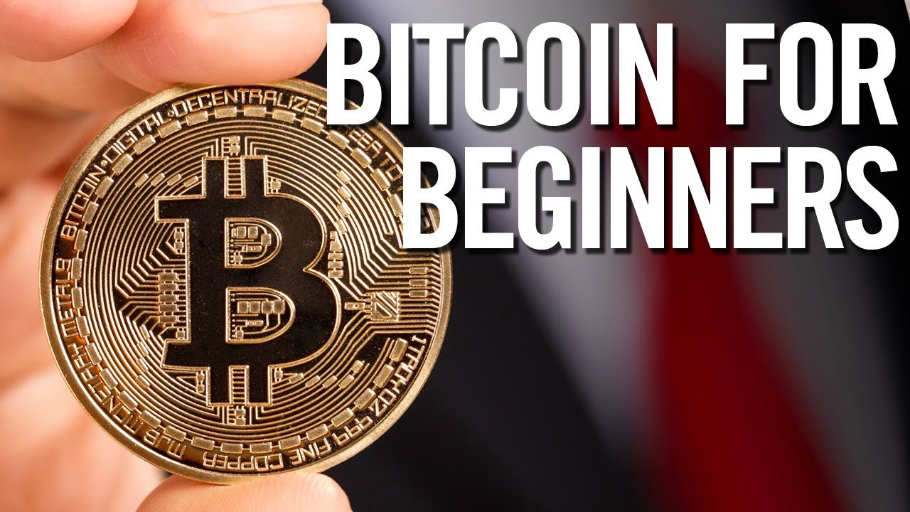 /the-beginners-guide-to-investing-in-bitcoin-cryptocurrency-getting-started-845958949e13 feature image