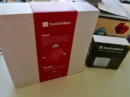 SwitchBot: A Smart Home for Everyone? - By