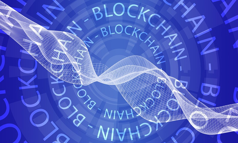 /we-asked-a-bunch-of-blockchain-experts-these-3-questions-269f05a4d952 feature image