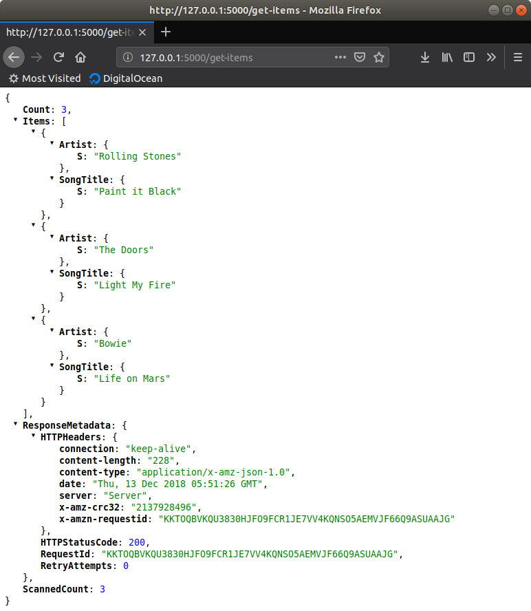 /using-aws-dynamodb-with-flask-9086c541e001 feature image