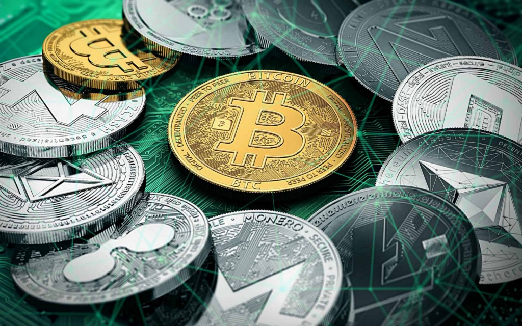 /forget-bitcoin-diversify-with-these-four-cryptocurrencies-now-7f2bd6a491e0 feature image
