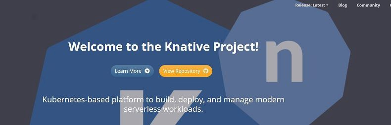 /how-to-deployment-knative-on-azure-kubernetes-service-aks-537ffa6cc490 feature image