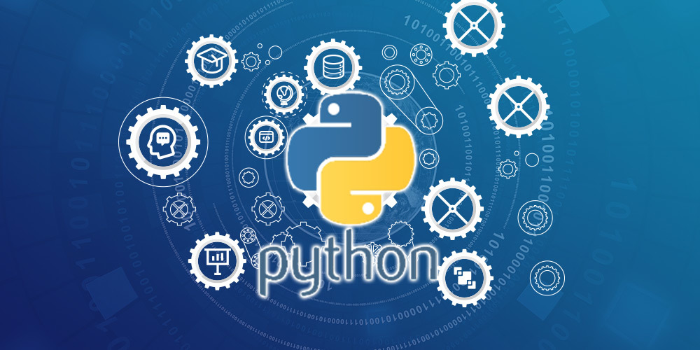 Top 10 Libraries in Python to Implement Machine Learning