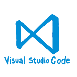 Install Visual studio code on Ubuntu linux - By