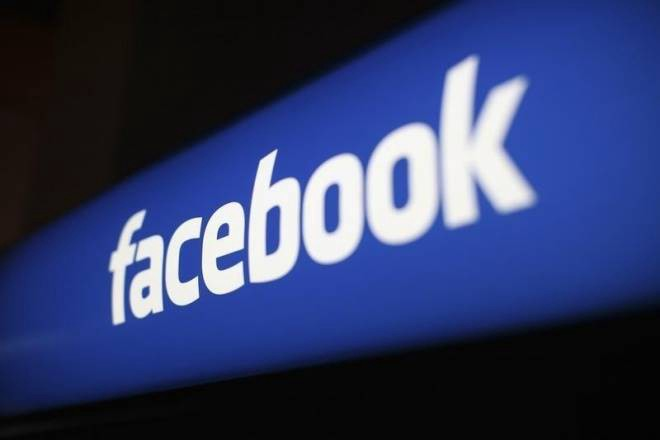 /we-are-all-victims-of-facebook-manipulation-925fe5d2f8f0 feature image