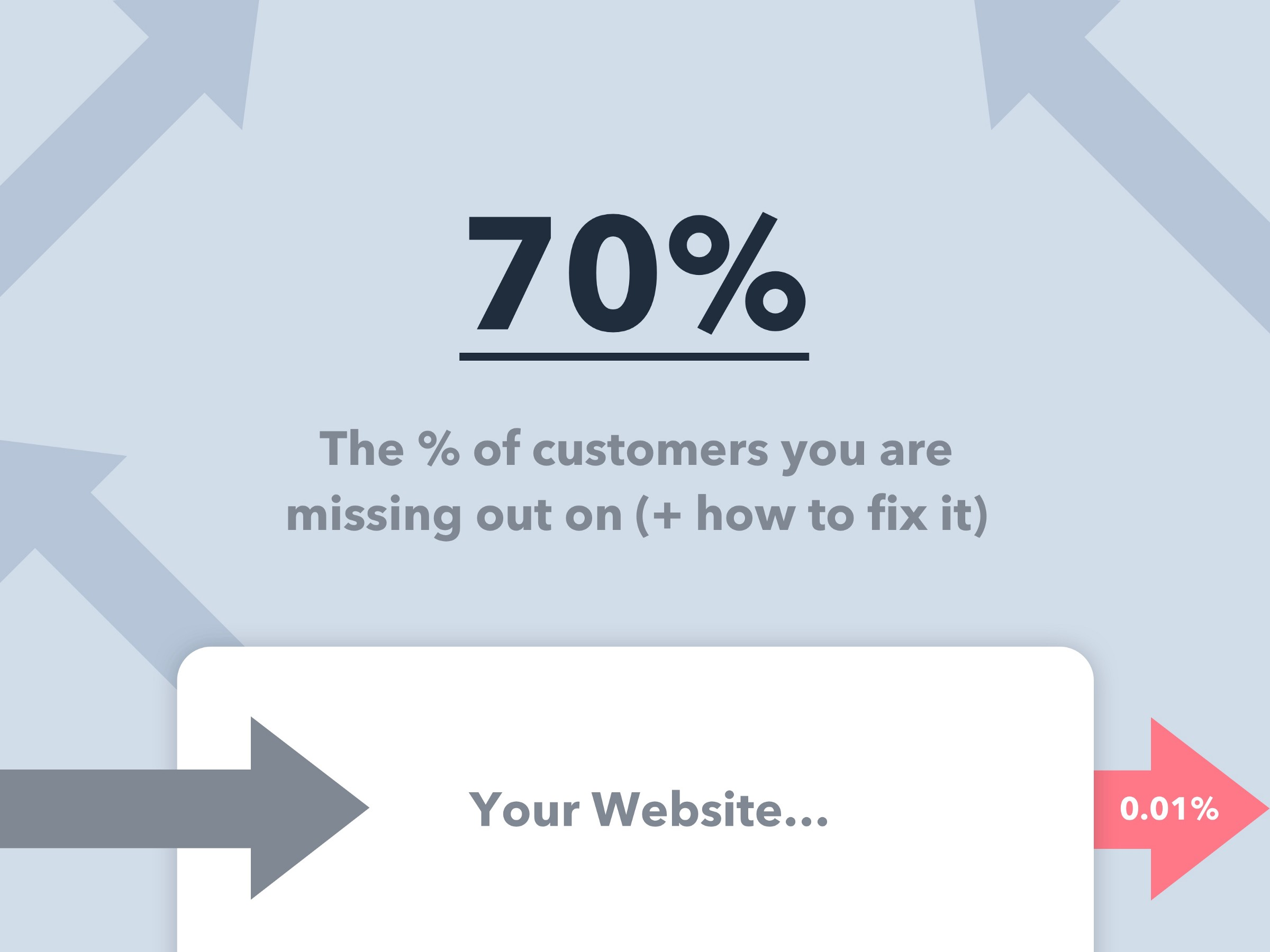 /why-saas-startups-are-missing-out-on-70-of-conversions-how-to-fix-it-11bd59770844 feature image