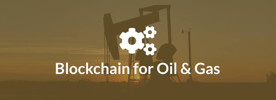 /blockchain-for-oil-and-gas-9fdf98238d32 feature image