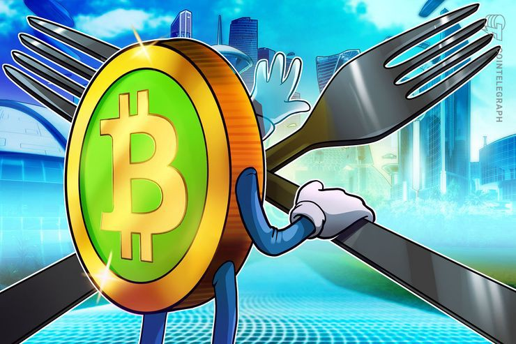 /what-the-fork-bitcoin-forks-and-how-to-claim-them-8e287ad86cd5 feature image