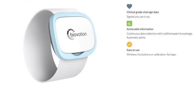 /new-generations-medical-wearables-how-reliable-are-they-54aed6d7a67e feature image