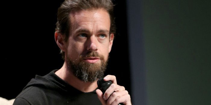 /3-reasons-jack-dorsey-believes-in-a-bitcoin-revival-dd9d8ee8429c feature image