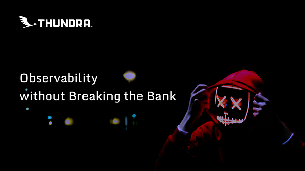 /observability-without-having-to-break-the-bank-7ebbc861245f feature image