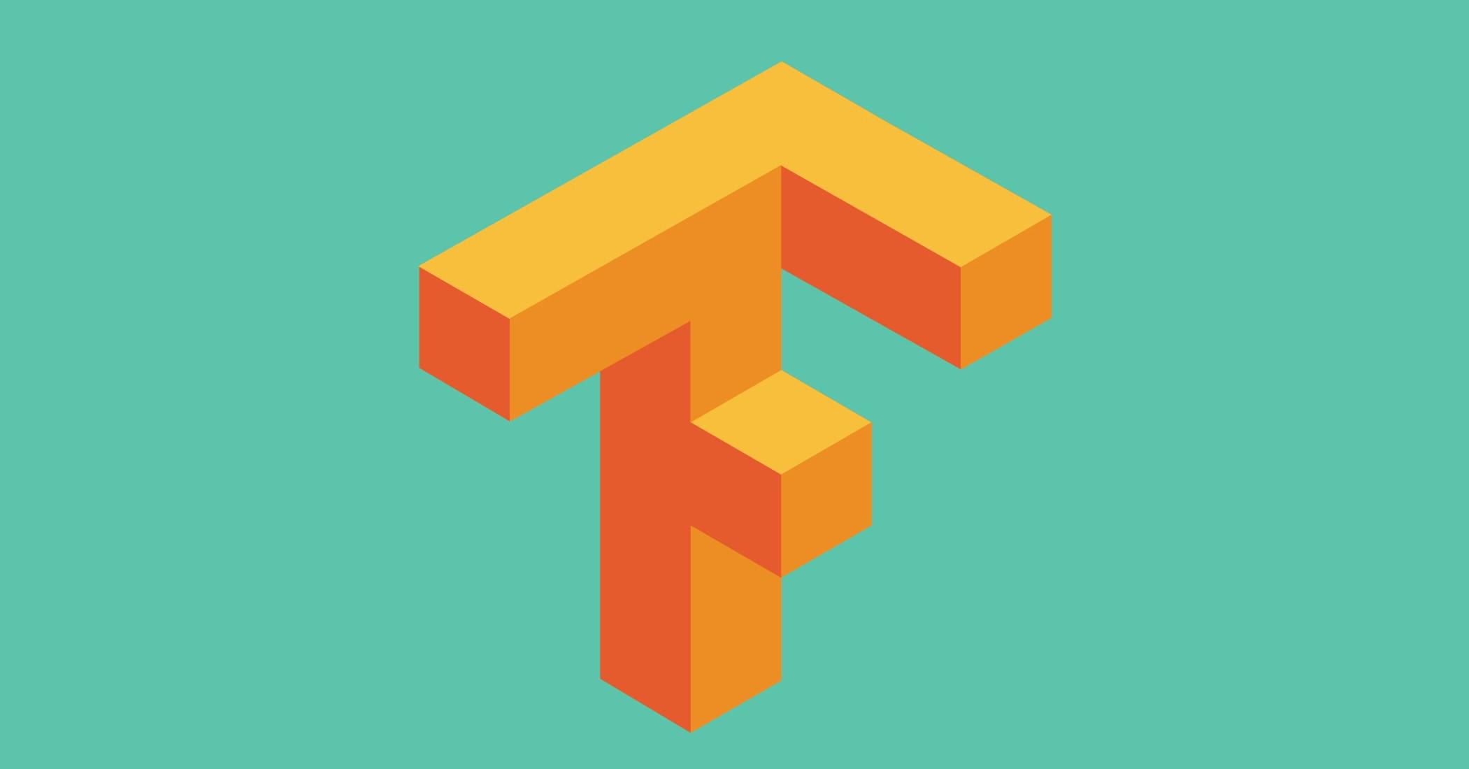 /tensorflow-is-dead-long-live-tensorflow-49d3e975cf04 feature image