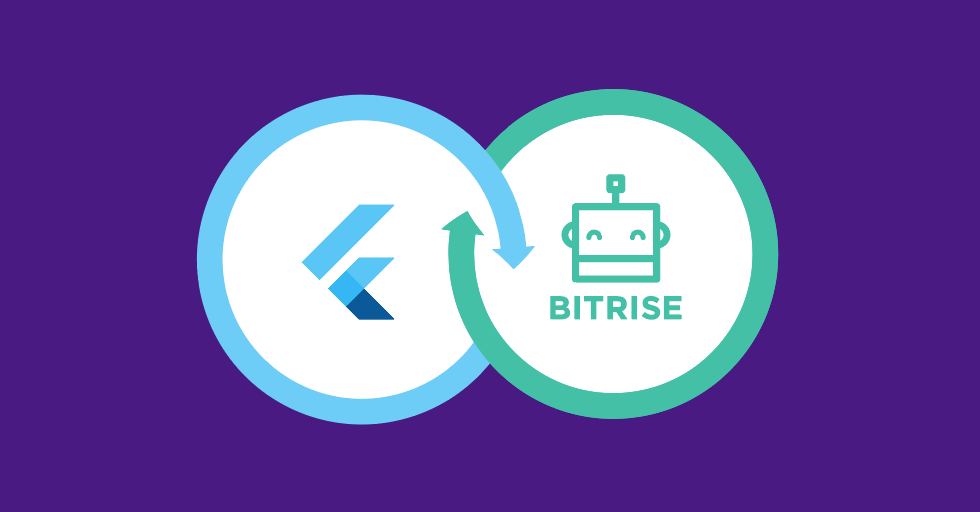 /how-to-create-bitrise-step-in-go-flutter-example-668cf4db1fd2 feature image
