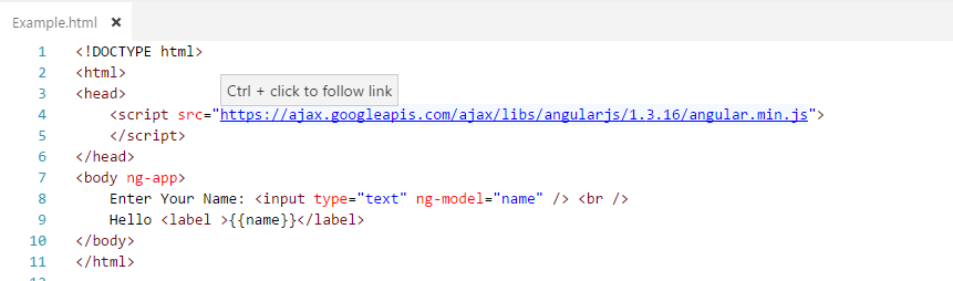 /angularjs-learning-for-beginners-aab3c1a02390 feature image