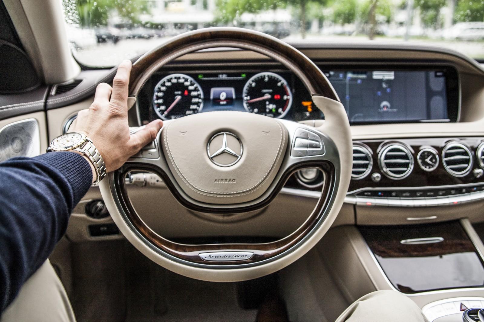 /why-miles-per-disengagement-misses-the-point-as-an-autonomous-vehicle-success-metric-86da67768ec2 feature image