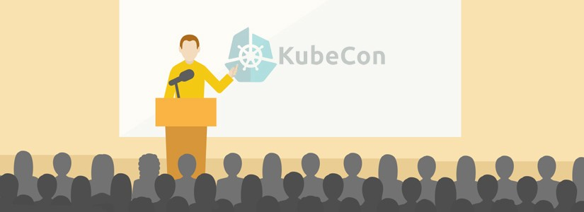 /6-kubecon-us-sessions-you-dont-want-to-miss-d6a8cac18286 feature image
