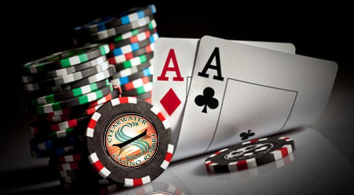 /gambling-probability-python-dfd3e301b1ad feature image