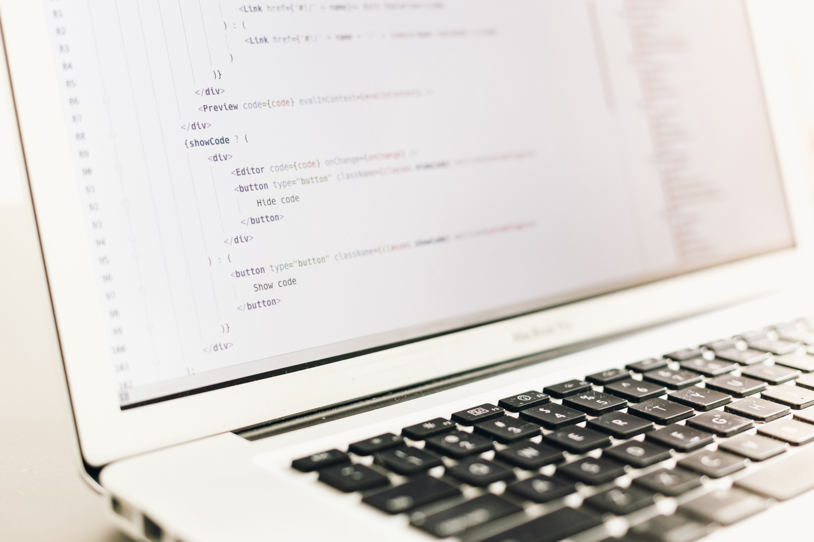 Top Python Web Development Frameworks to Learn in 2019