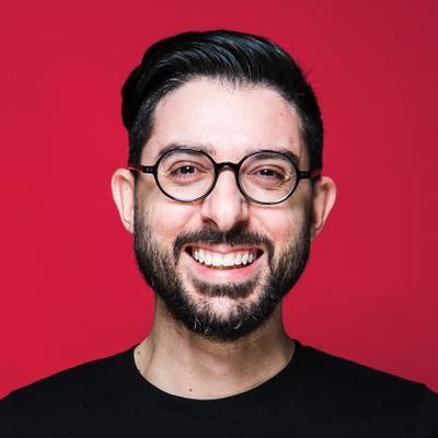 /founder-interviews-david-darmanin-of-hotjar-980480fd4608 feature image
