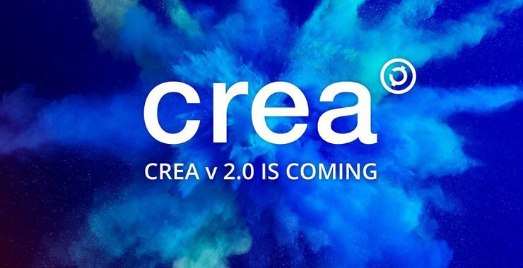 /how-crea-2-0-could-change-the-creative-ecosystem-5540a2add681 feature image