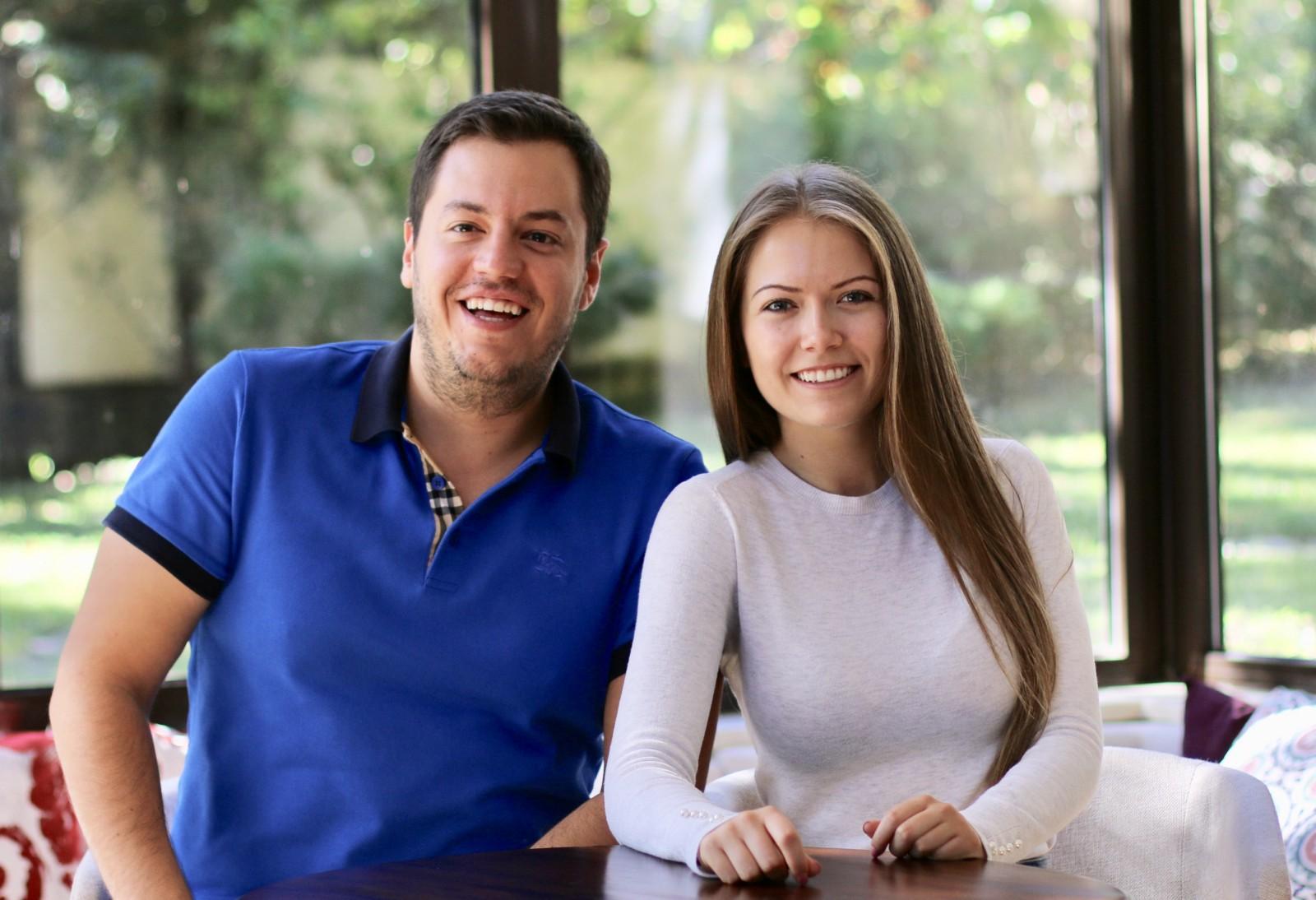 /founders-interviews-dimitar-vidolov-of-sensei-school-286917901040 feature image