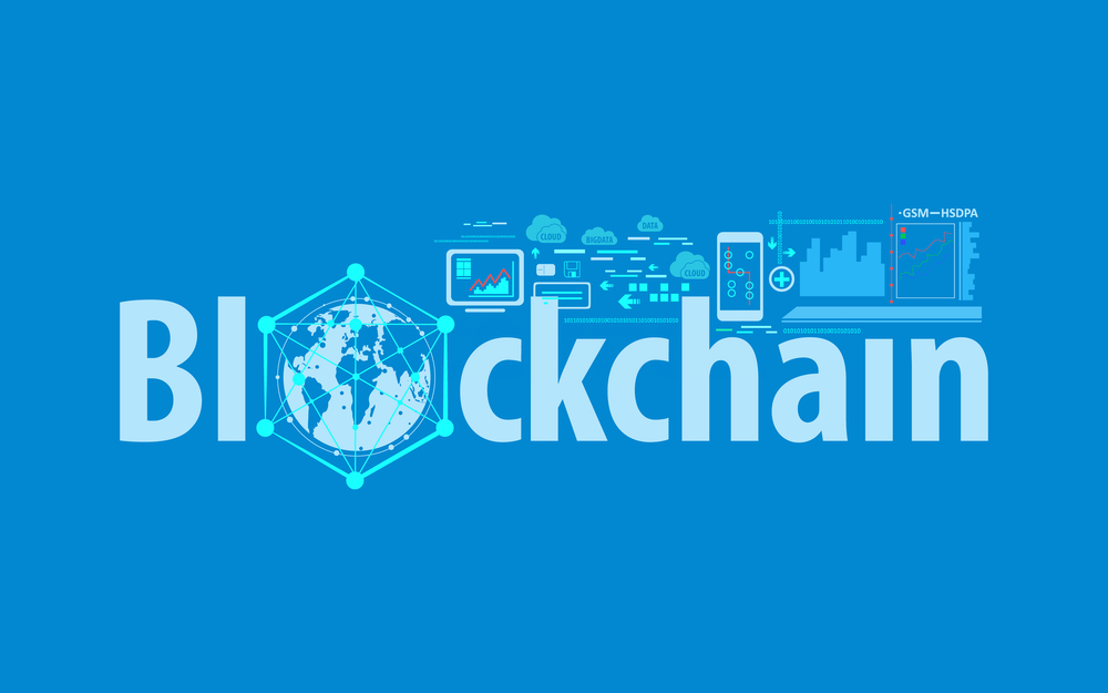 /how-blockchains-will-empower-supply-chains-globally-578ddf4086ed feature image