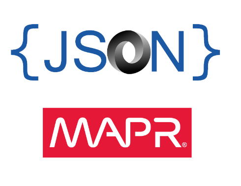 /interacting-with-mapr-db-58c4f482efa1 feature image