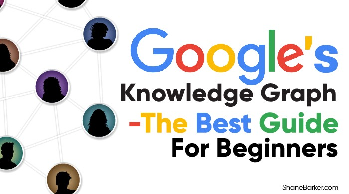 /google-knowledge-graph-the-best-guide-for-beginners-d513c1180abf feature image