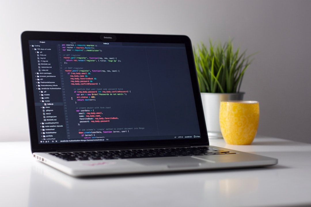 /how-to-get-laravel-projects-up-and-running-locally-cc81935a613e feature image