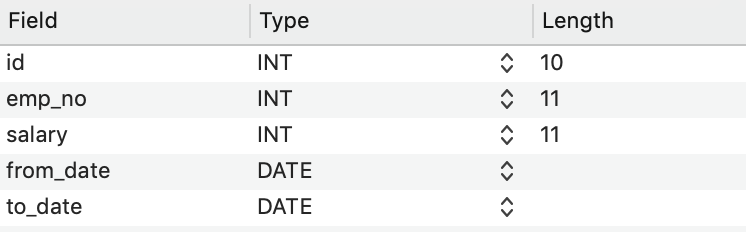 ActiveRecord on MySQL— Iterating over large tables with