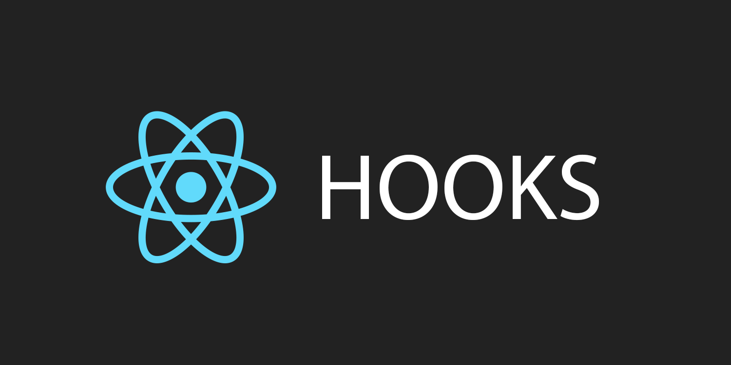 /react-hooks-usestate-using-the-state-hook-89ec55b84f8c feature image