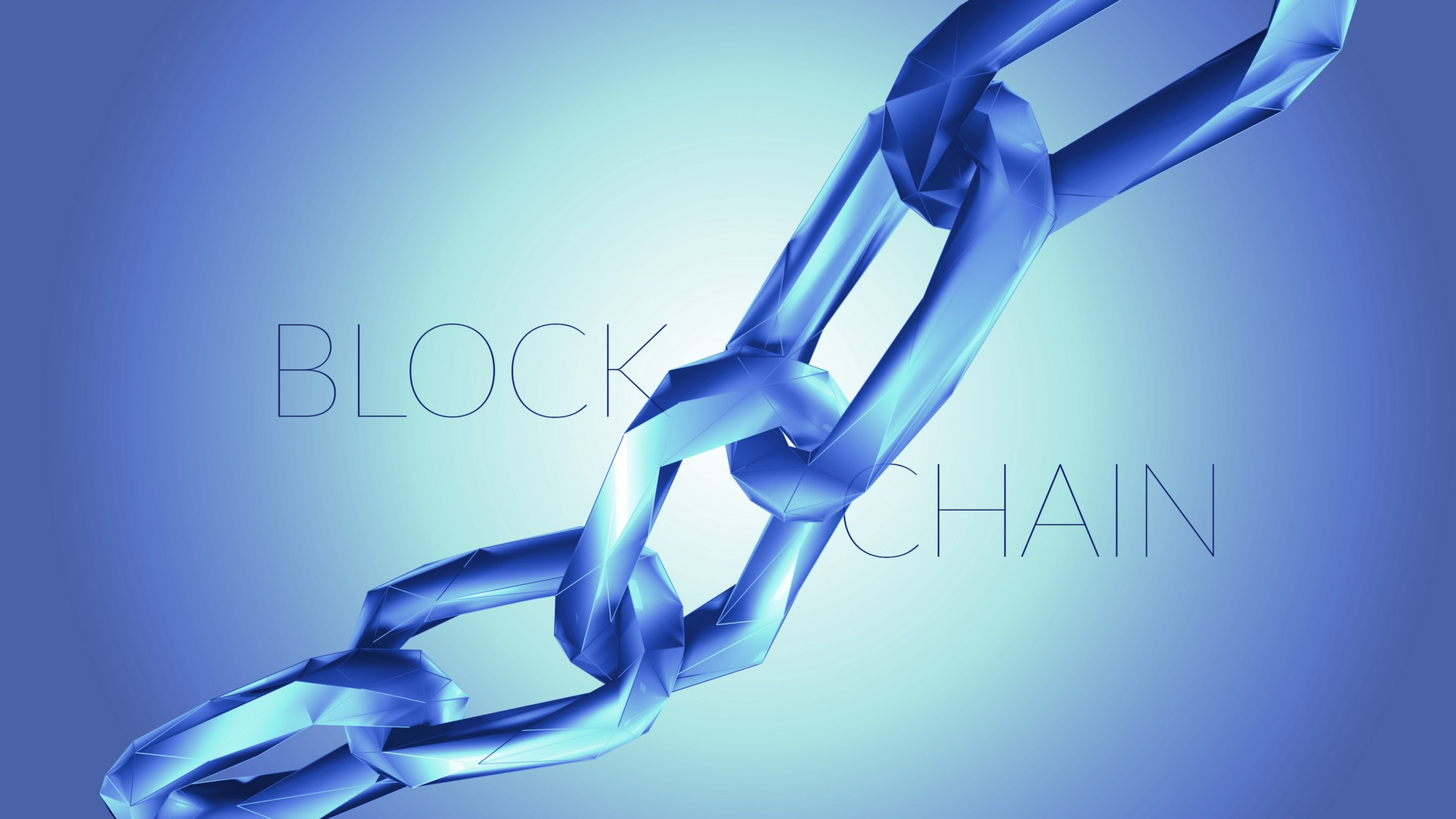 /seven-reasons-2017-is-a-make-or-break-year-for-blockchain-5487c7e8dcfe feature image