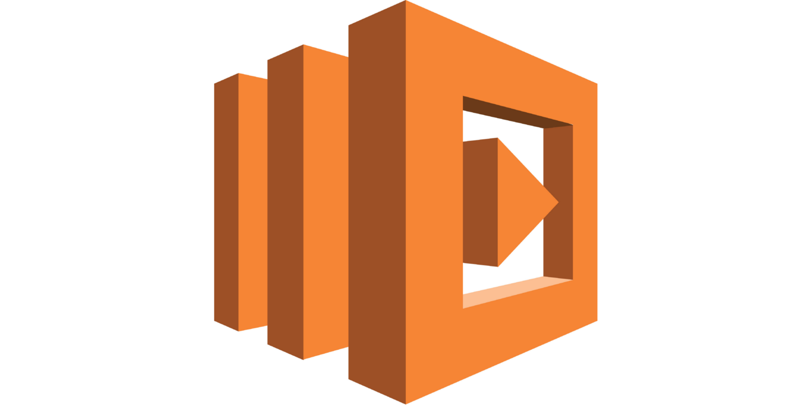 /what-is-aws-lambda-or-serverless-f0a006e9d56c feature image