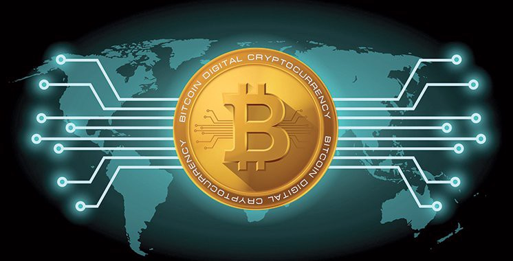 /a-return-to-satoshis-ideal-the-hybridization-of-cryptocurrency-exchanges-576e9246a362 feature image