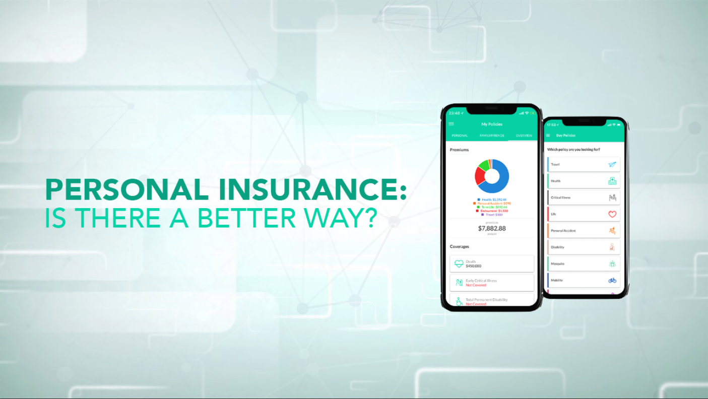 /personal-insurance-is-there-a-better-way-enter-policypal-8aac627c877a feature image