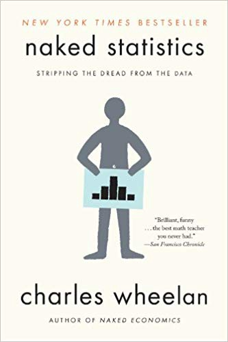 Learning Data Science: Our Favorite Data Science Books - By