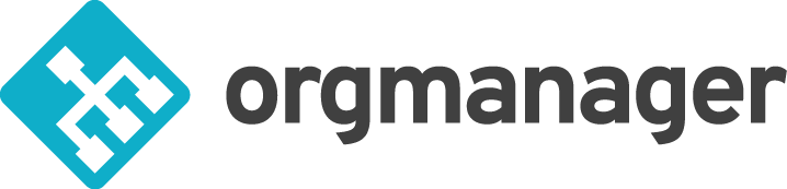 /orgmanager-free-invite-system-for-your-github-orgs-4dd6c96a3a6 feature image