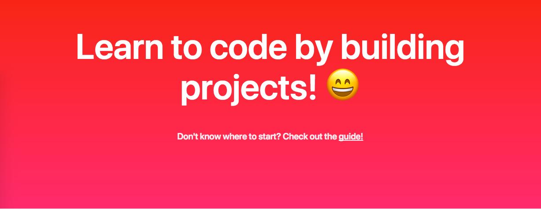 /introducing-enlight-open-source-programming-tutorials-20b6452e2d59 feature image