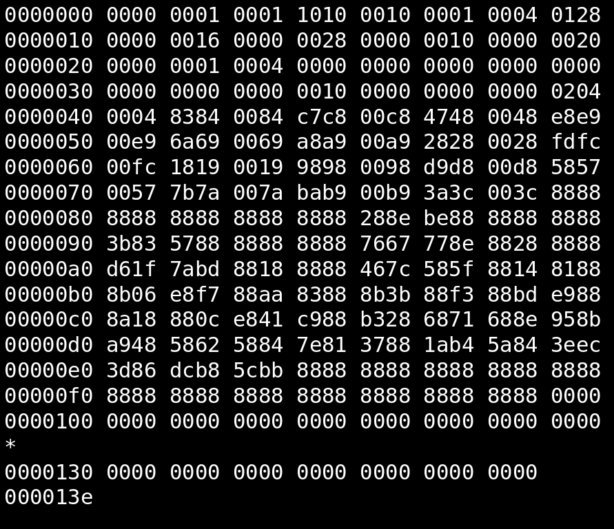 /interpreted-compiled-what-ever-7edebf774ed1 feature image