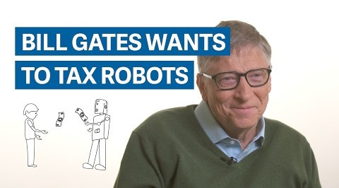 /why-a-robot-tax-wont-work-be74ce8914ce feature image