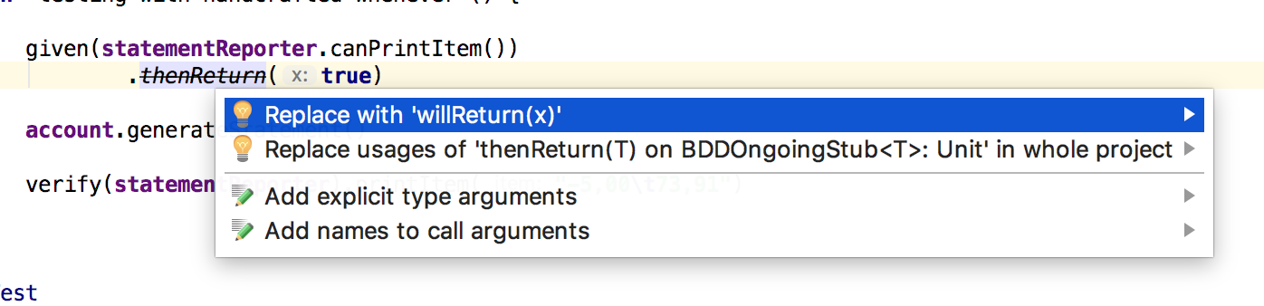 """How Kotlin's """"@Deprecated"""" Relieves Pain of Colossal Refactoring? - By"""